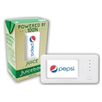 Juicebox 4400 mAh Power Bank