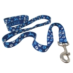 "1"" Sublimated Leash"
