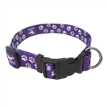 "1"" Sublimated Collar"