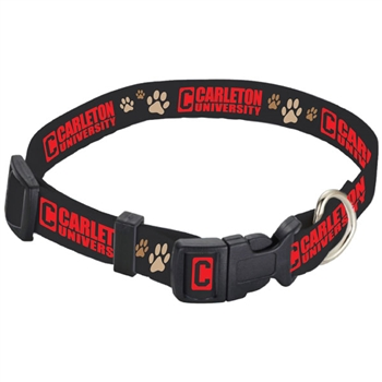 "3/4"" Sublimated Collar"