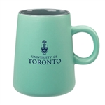 SD1010 - Portia Ceramic Mug