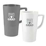 SD1019 - Byron Ceramic Mug - 20 oz.