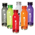 Eclipse Tritan Water Bottle