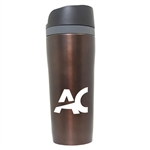 SD706 - Lupen Travel Tumbler