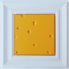 Classic Cheese Wall Tile