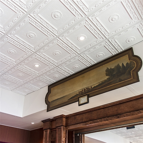 Victorian poppy traditional ceiling tile ceiling tile install a traditional ceiling tile tyukafo