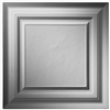 Classic Quarry Panel Plaster Ceiling Tile