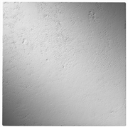 Quarry Filler Panel Plaster Ceiling Tile