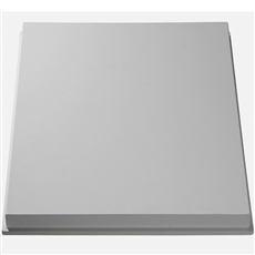 Square Drop 2 Plaster Ceiling Tile