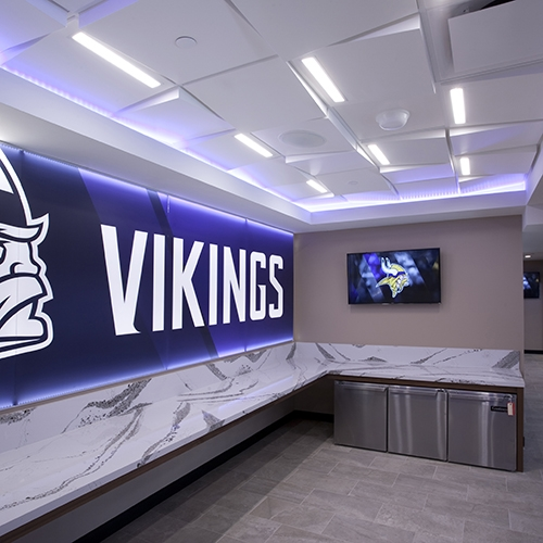 Wedge contemporary ceiling tile specified mozeypictures Choice Image
