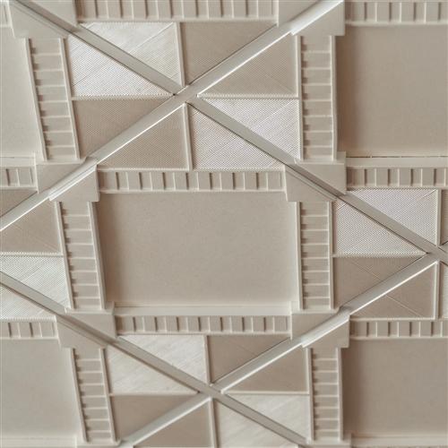 decorative acoustical ceiling tiles. A Contemporary Acoustic Tile  Deco 2 Square Acoustic Ceiling Tile Sound Reducing Decorative