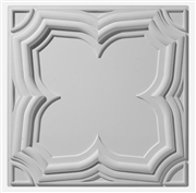Gothic Tegular Plaster Wall Tile