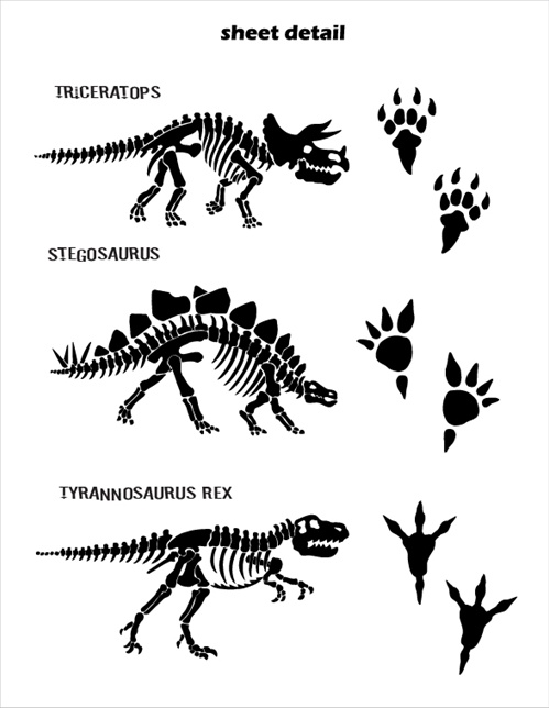 Footprint Coloring Page likewise Batman Coloring Page furthermore Dinosaur Fossil Paleontology 148317 besides Pencil Cartoon Drawings as well Cartoon Mouth. on dinosaur clip art