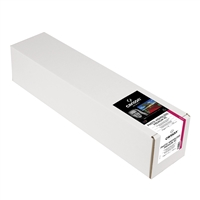 "Canson Infinity Photo HighGloss Premium RC 315gsm 24""x50' Roll"
