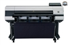 "Canon iPF840 - 44"" CAD Printer"
