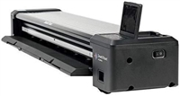"Colortrac SmartLF Scan 36"" Scanner"