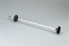 "CANON Roll Holder Set RH2-42 (2"" core) for iPF8000 printer"