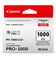 Canon PFI-1000 Chroma Optimizer Ink Tank