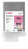 Canon PFI-101PM Photo Magenta Ink Tank (130ml) for imagePROGRAF iPF5000, iPF5100, iPF6000, iPF6000S, iPF6100