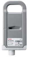 Canon PFI-701 PGY Photo Gray Ink Tank 700ml