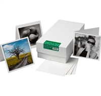 Museo Artist Cards Baronial 1000 pack (Cards Only)