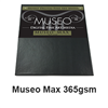 "Museo MAX Fine Art Paper 35""x47"" 365gsm 25 Sheets - SPECIAL ORDER PRODUCT CALL FOR AVAILABILITY"