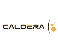 Caldera VisualRIP+ Enterprise V13
