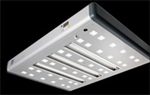 Just Normlicht LED Color Proof Light XL Hybrid
