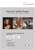 "Hahnemuhle Sample Pack Matt FineArt Textured 13""x19"" A3+ - 10 sheets"