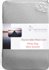 "Hahnemuhle FineArt InkJet Photo Cards - Photo Rag ultra Smooth 4""x6"" - 30 Sheets"