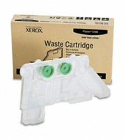 Xerox Waste Cartridge for Phaser 6100