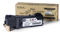 Xerox Phaser 6130 Black Toner Cartridge