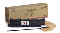Xerox Phaser 7750/7760 Waste Cartridge *NON-RETURNABLE