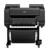 "Canon PRO 2000 24"" Wide Format Printer"