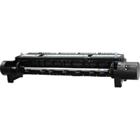 Canon Multifunction Roll System RU-41