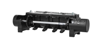 Canon Multifunction Roll Unit RU-23