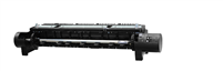 Canon Multifunction Roll System RU-43