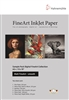 "Hahnemuhle Sample Pack Matt FineArt Smooth 8.5""x11"" - 12 sheets"