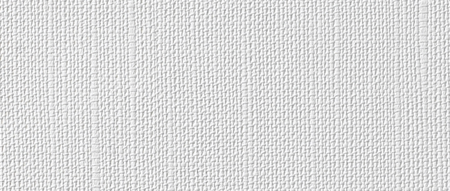 "Korographics Great Sail Wallcovering 54""x90' Roll"