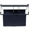 CANON Basket BU-01 for iPF9400S, iPF9400
