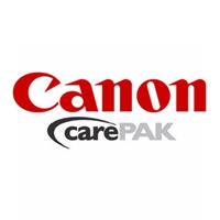 Canon 1 Year eCarePAK for PRO-4000 Printer