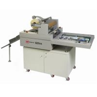 GBC 620os One-Sided Digital Print Laminator
