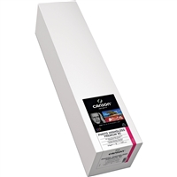 "Canson Infinity Photo HighGloss Premium RC 315gsm 50""x50 roll"