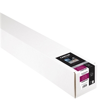"Canson PhotoSatin Premium RC 270gsm 60""x100 roll"