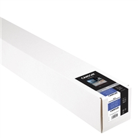 "CANSON INFINITY Rag Photographique 310gsm 60""x50' Roll"
