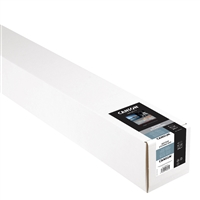 "CANSON INFINITY Edition Etching Rag 310gsm 60""x50' Roll"