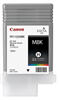 Canon PFI-103MBK Matte Black Ink Tank (130ml) for imagePROGRAF iPF5100, iPF6100, iPF6200