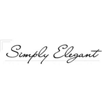 Simply Elegant Archival Framing Glue - 4oz Bottle (ships from IL warehouse)