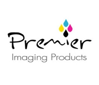 "PremierArt Generations Alise Photo Grade 260gsm 13""x8' -Roll"