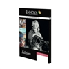 Innova Photo Cotton Rag 315gsm (IFA11) 13inx19in 25 Sheets